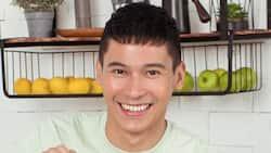 """Enchong Dee, humingi ng paumanhin kay Cong. Claudine Bautista; tinawag ang kanyang tweet na """"reckless"""""""