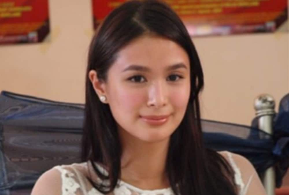 Heart Evangelista hailed by Forbes France as one of 10 most fashionable influencers