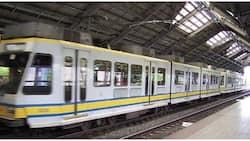 Transwoman, ipinahiya ng 1 sekyu sa LRT 1 na gumamit pa ng megaphone