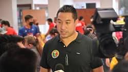 Mayor Zamora, may bwelta sa akusasyong pinag-iinitan niya ang mga Estrada