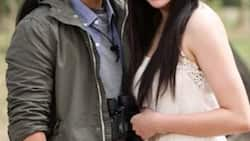 Rumored latest photos of Julia Montes & Coco Martin surface online; netizens react
