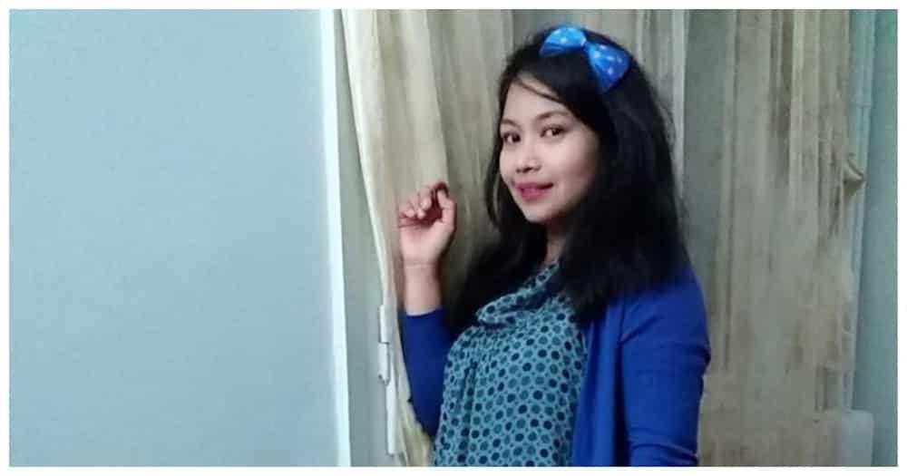 37-anyos na babae, nais pa ring makilala ang tunay na ina at mga kapatid