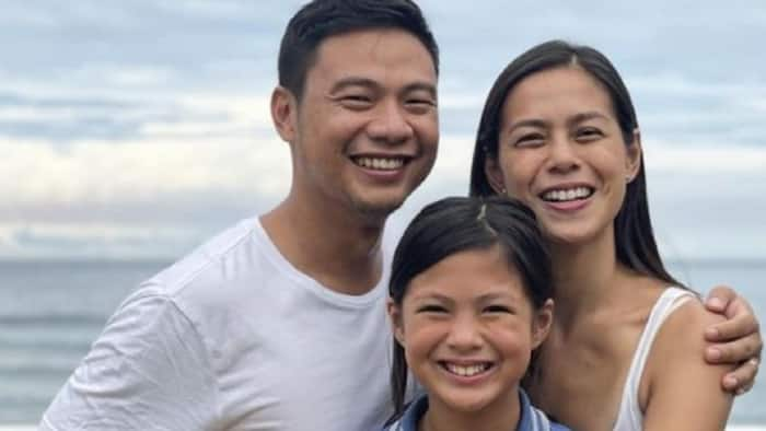 Bettina Carlos shares scary but inspiring Typhoon experience in La Union