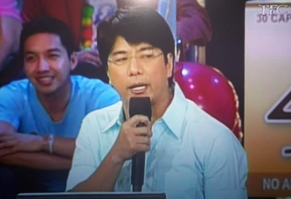 'Wowowin' winner thought Willie Revillame is still working in ABS-CBN; host reacts