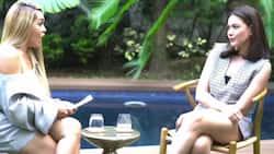 Bea Alonzo, inalok si Ethel Booba kung pupuwedeng maging surrogate mother ng magiging anak