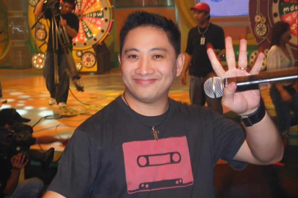 Michael V gets lauded after posting about his 'personal crew' for Pepito Manaloto