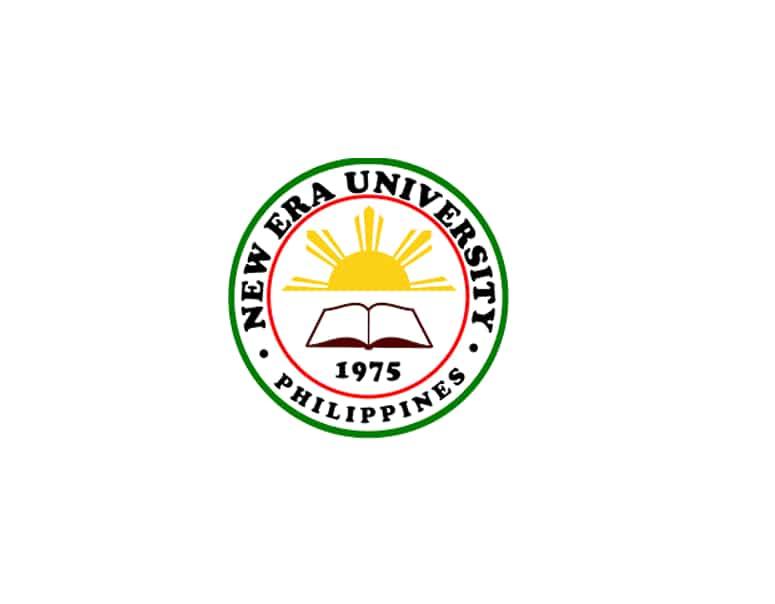 New Era University courses