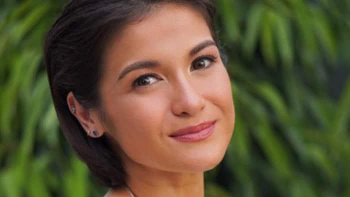 """Post ni Camille Prats na """"this is 36"""" pinagkaguluhan ng celebs at netizens"""