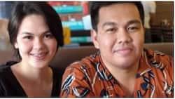 Raffy Tulfo, pumagitna sa masalimuot na love story ng 1 kolehiyala at doktor