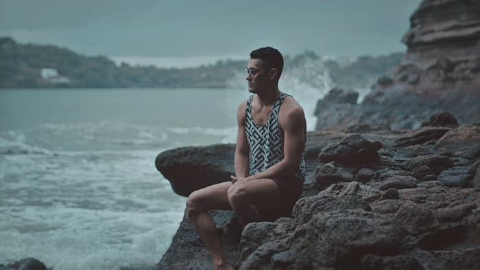 Gab Valenciano bravely opens up about his ongoing battle with mental illness
