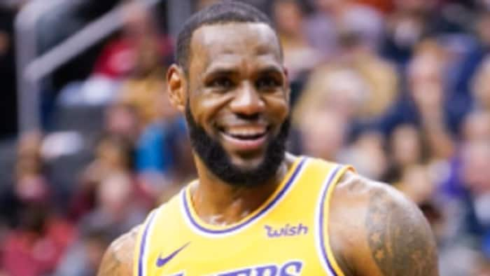NBA Finals 2020: LeBron James wins his 4th title as Lakers dominate Miami Heat