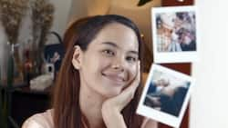 Catriona Gray's video recreating her 10 most-liked IG photos goes viral