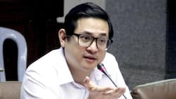 Bam Aquino believes former Pres. Aquino is responsible for Dengvaxia controversy