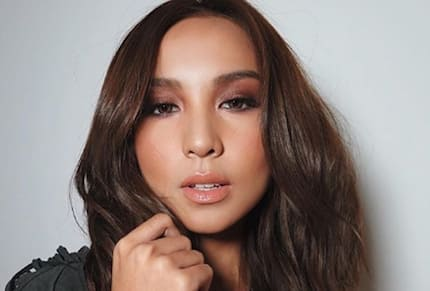 Kyline Alcantara reveals reason for being replaced by Therese Malvar in past project