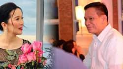 Kris Aquino, sinabing hindi na sekreto ang kung sino ang taong espesyal para sa kanya