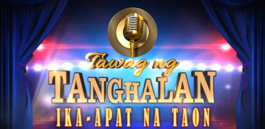 It's Showtime hosts, nawindang nang magkaroon ng surprise wedding proposal sa TNT
