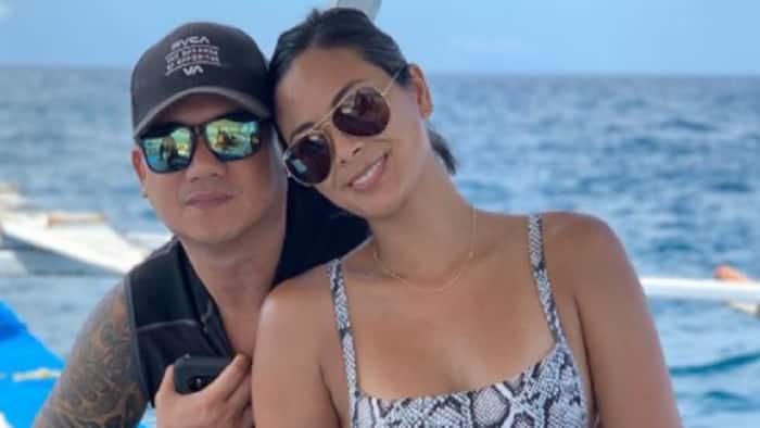 Maxine Medina shows off promise ring from her non-showbiz boyfriend
