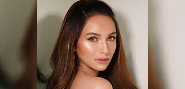 """Broadcaster, pumalag sa pahayag ni Jennylyn Mercado ukol sa """"utang"""""""