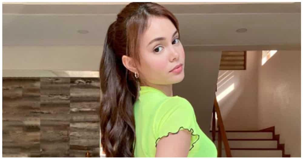 Ivana Alawi, naantig ang puso at napaiyak sa kabaitan ng mga Pinoy sa kanyang prank
