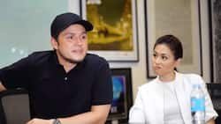 Paul Soriano admits to Toni the 1 thing that could make him quit their marriage