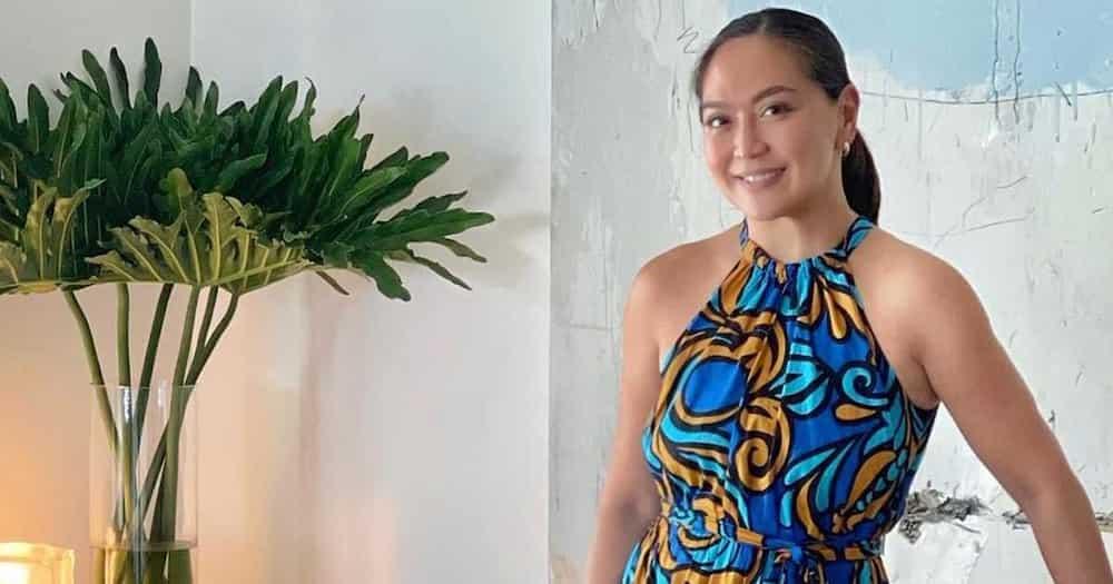 """Karen Davila, inamin na may nagtangka nang manuhol sa kanya dati: """"Pinakamalaking attempt ay sa radyo"""""""