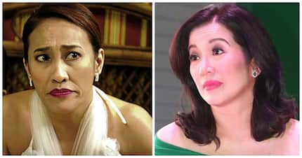 Patama ba? Aiai delas Alas shares cryptic post; netizens think it could be alluding to Kris Aquino