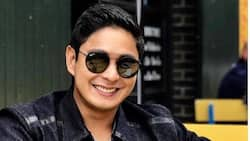 """Who is Coco Martin? Facts behind your favorite """"Ang Probinsyano"""" star"""