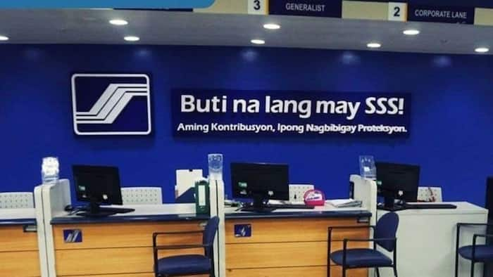 Good news! SSS members who lost their job could get up to P20,000 cash benefit