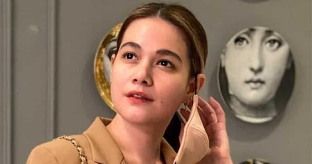 "Former ABS-CBN Director Frasco Mortiz on network wars: ""20 years ago pa nauso yan"""