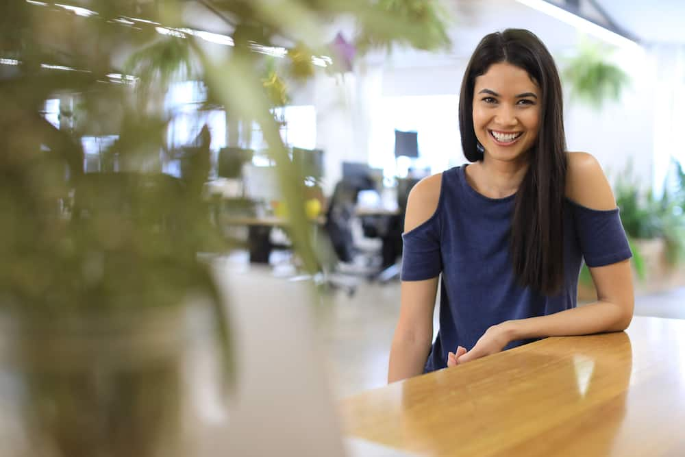 Fil-Aussie Canva CEO Melanie Perkins is now the youngest billionaire in Australia