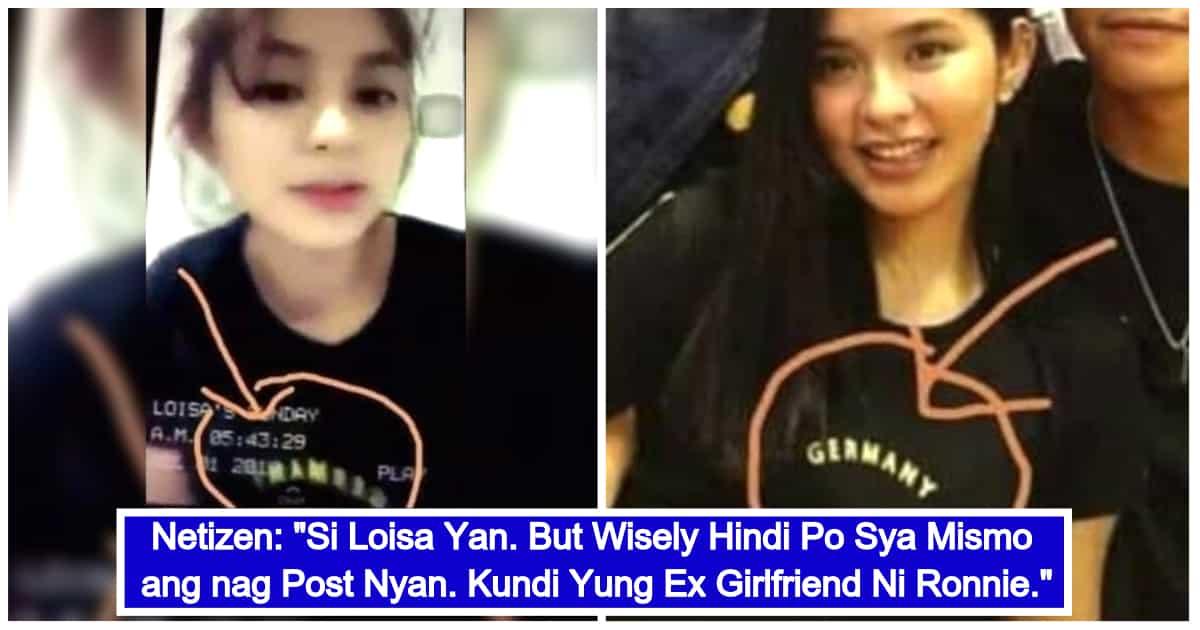 Viral Pinay Sex Scandal