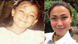 Jodi Sta. Maria, binalikan ang kakulitan at magagandang alaala noong kabataan niya