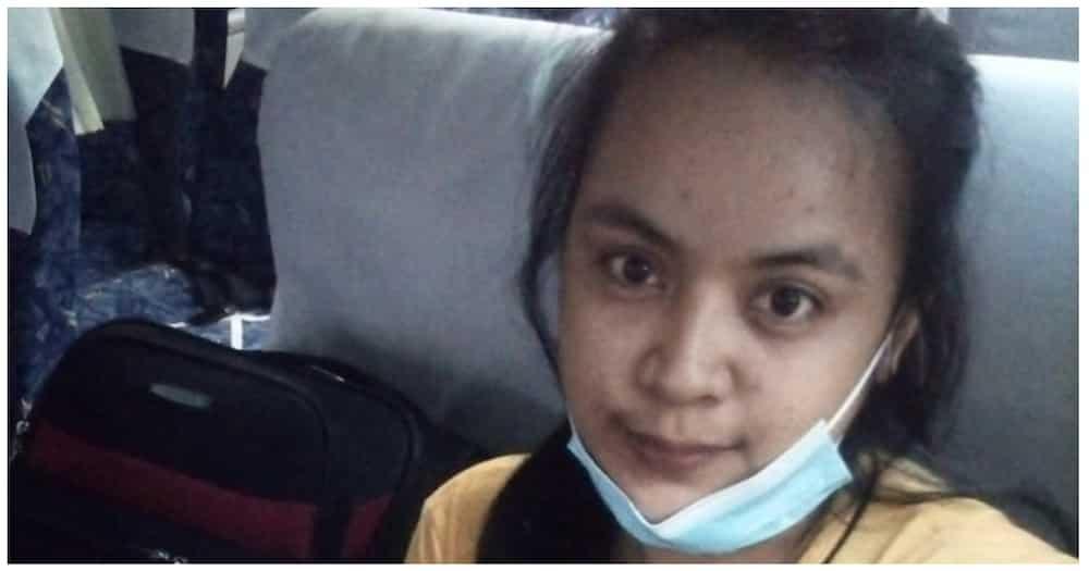 OFW, ibinahagi ang kalupitang sinapit sa amo bago makauwi ng Pilipinas