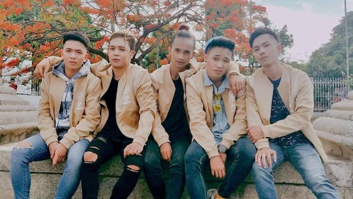 Marlou Arizala is Xander Ford no more; teases return of Hasht5ive