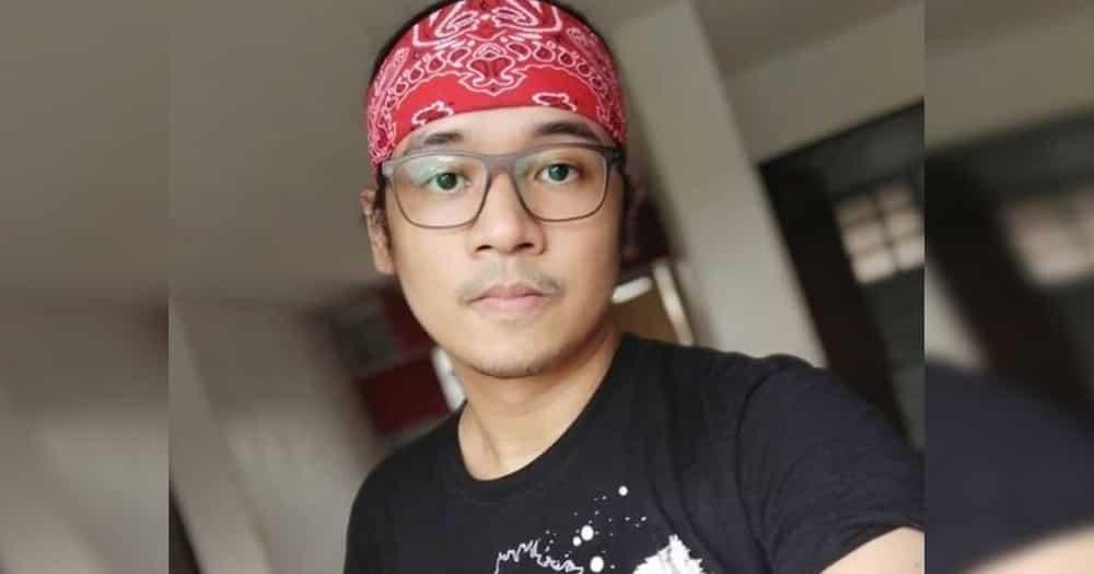 "Janus del Prado, matapos makatanggap ng threats: ""Sorry not sorry"""