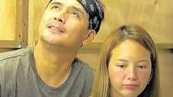 """John Estrada, nagbigay na ng pahayag tungkol sa taping isyu ni Ellen Adarna: """"Hindi siya nag-walk out"""""""