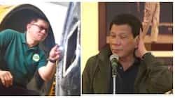 Umabot na raw ng P11 billion ang nawawalang shabu na hinahanap ng PDEA