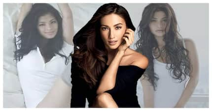 5 Gorgesous Pinay celebrity superstars na namake-upan ni Solenn Heussaff
