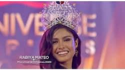 Miss Iloilo, kinoronahan bilang Miss Universe Philippines 2020