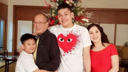 Sharon Cuneta, Zsa Zsa Padilla, Pokwang mourn Noynoy Aquino's death