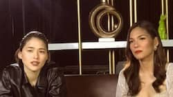 Kylie Padilla posts lovely pics, promotes 'BetCin' amid Aljur Abrenica-AJ Raval news