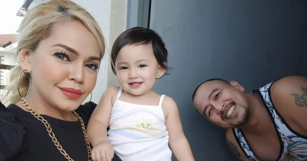 Exclusive: Ethel Booba talks about how motherhood made her a better person