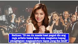 Angel Locsin answers fan who called her out for not making time for photo-op