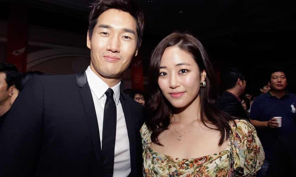 Yoo Ji Tae age
