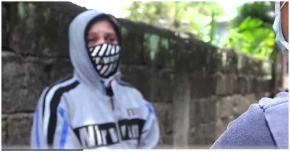 Lucero murder case: Pamilya ni Meyah Amatorio, nagpapasaklolo na rin
