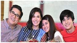 Charlene Gonzalez, may heartwarming message sa kaarawan ng kanyang kambal