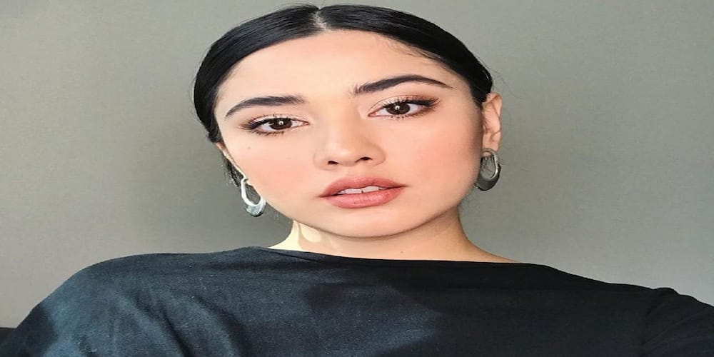 Lauren Young reacts to Angel Locsin slamming celebrities' silence amid ABS-CBN crisis