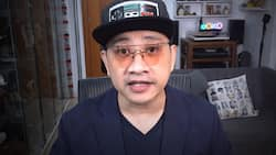 Michael V. believes Filipino people can beat COVID-19 pandemic
