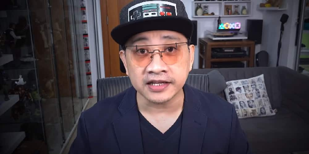 Michael V & his family got harassed due to actor's COVID-19 infection
