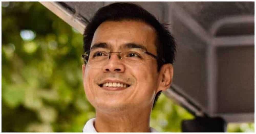 Mayor Isko Moreno, tatakbo bilang Pangulo ng bansa sa Eleksyon 2022